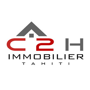 C2H Immobilier