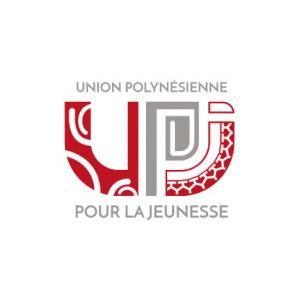 Union pour la jeunesse polynésienne