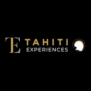 Tahiti Experiences